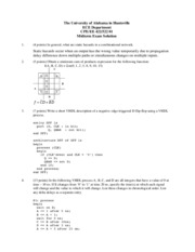 04s_cpe422_midterm_solution