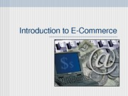 (1) Intro to E-Commerce Sept12-230613_025238