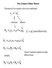 Continuity equation and membrane transport.pptx