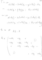 CPSC 313 Separation of Variables Notes