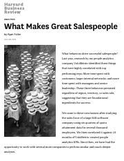 What Makes Great Salespeople.pdf