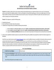 geo200_milestone_one_worksheet_guidelines_and_rubric (2).docx