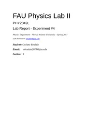 physics lab exp List of experimental errors and frauds in physics jump to navigation jump to search  or having one bar displaced to argonne national laboratory,.