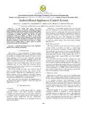 Bluetooth and Android Based Household Appliance Control.pdf