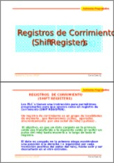 10_SHIFT_REGISTERS.PDF