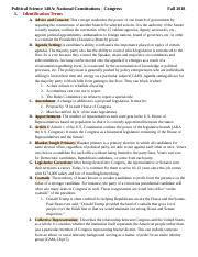 140_ Midterm Study Guide.docx