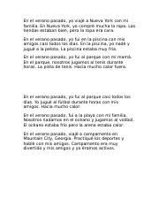Spanish Activity-M&T.docx