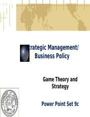 BA449Chap009c_Game Theory.ppt