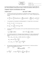 Winter2016_assignment1 solutions(1).pdf
