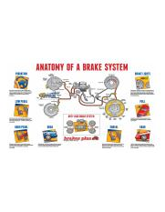 anatomy of a brake system.jpg
