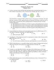 Chapter Five Practice Test MC.pdf