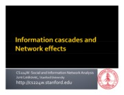 05-network_effects_annot