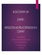 Chapter_1_Introduction_and_Pre-incorporation_of_a_Company_(Jan-Apr_2017).pdf