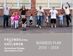 Friends-of-the-Children-Business-Plan-Updated-April-2016