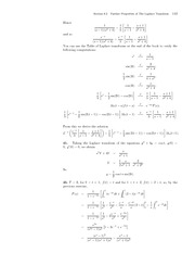 Chem Differential Eq HW Solutions Fall 2011 143