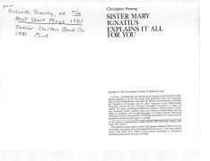 Sister Mary Igantius Text.pdf