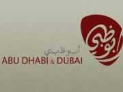 Abu Dhabi Traveloque PPT