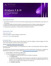 FIT5136 - Assignment 2 - Analysis.pdf