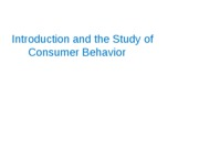 01_Introduction_and_the_Study_of_Consumer_Behavior_S1
