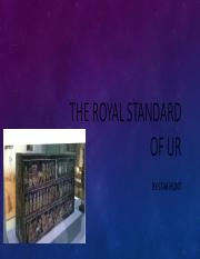 royal standard of ur.pdf