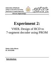 LAB2itce251.docx