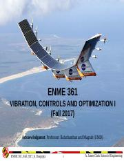 1 ENME 361 Fall 2017 - Introduction.pdf