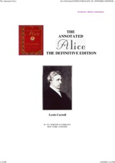 carroll_lewis_-_the_annotated_alice