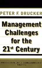 Management_Challenges_for_the_21st_Century