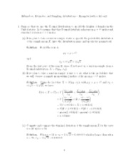 4.Estimators-examples-solutions
