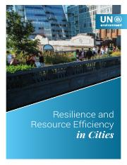 Resilience_resource_efficiency_cities.pdf