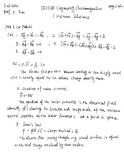 Midterm_Exam_Solutions