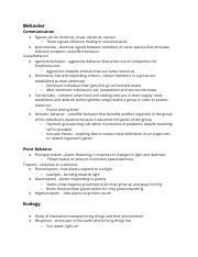 Ecology Notes - Google Docs.pdf