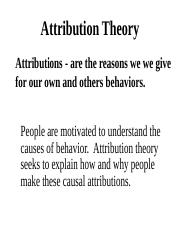 AttributionTheory[1]