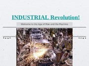industrial_revoution