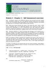 Mod 4_ch04_and_ch08_Self_Assessment_Questions_Solutions.pdf