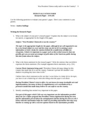 arming pilots essay A 5 page research paper/essay that reports on the national debate of a few years ago concerning whether or not airline pilots should be armed (in light of the events.