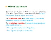 Ch03_lecture+notes_EQUILIBRIUM