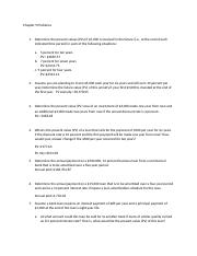 Principles of Macroeconomics  Mankiw s Principles of Economics     Pinterest