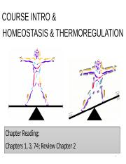 1-Homeostasis and Thermoregulation-Shaw.pptx