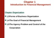 Chapter01-Fall+2011web.ppt