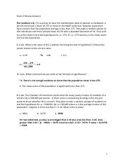 Review answers exam 3.pdf