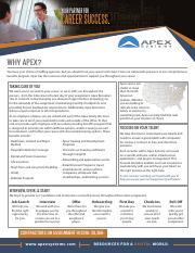 Apex Overview.pdf