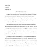 essay project 3 (ROUGH DRAFT).docx