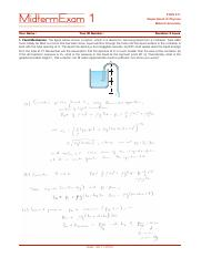 PHYS_211_2013-2014F_midterm_exam_I_with_solutions_1