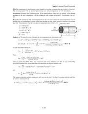 Thermodynamics HW Solutions 675