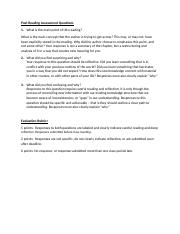 Post Reading Assessment Questions (3).docx