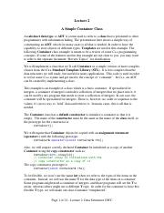 Data_Structures_GWC_Lecture_2.pdf