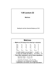lecture_22_s2005