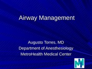 airwayManagement08May