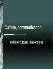 10-intercultural relationships.ppt